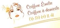 Coiffure Emilie