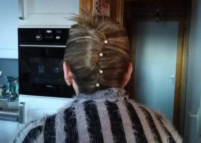 coiffeur yssingeaux