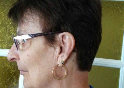 coiffure a domicile yssingeaux grazac - emilie coiffure (11)