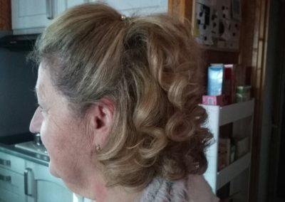 coiffure a domicile yssingeaux grazac - emilie coiffure (4)