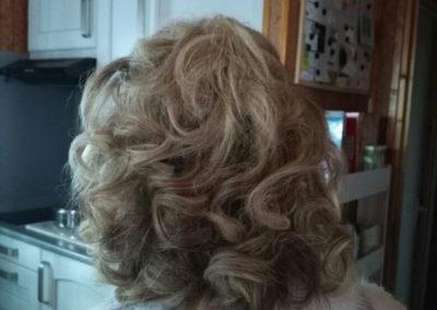coiffure a domicile yssingeaux grazac - emilie coiffure (5)