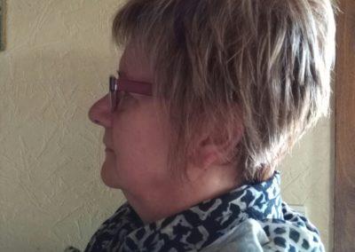 coiffure a domicile yssingeaux grazac - emilie coiffure (6)