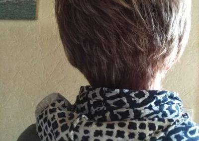 coiffure a domicile yssingeaux grazac - emilie coiffure (9)